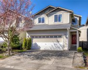 8921 160th St Ct E, Puyallup image