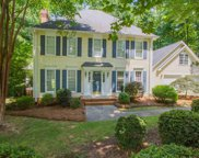 805 Huntington Road, Easley image