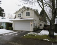 4674 Barrington Lane SE, Lacey image