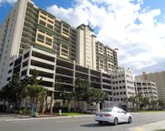 201 S Ocean Blvd. Unit 1206, North Myrtle Beach image