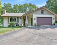 4670 Shear Wood Court Unit Private, Grand Rapids image