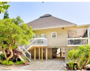 38 Sea Hibiscus Ct, Captiva image