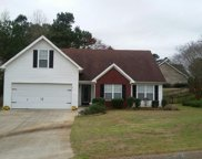 6202 South Port Dr, Flowery Branch image