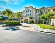 2180 Waterview Dr. Unit 738, North Myrtle Beach image
