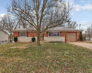 3637 Blecha Rd, Imperial image