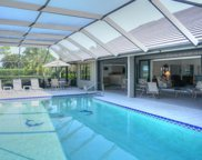 6580 SE Winged Foot Drive, Stuart image
