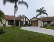2624 Sycamore Drive, Clearwater image