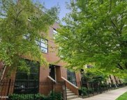 2213 West Wabansia Avenue Unit 1A, Chicago image