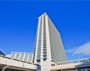 410 Atkinson Drive Unit 2216, Honolulu image
