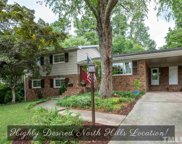 1304 Currituck Drive, Raleigh image