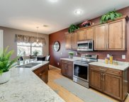 17976 W Udall Drive, Surprise image