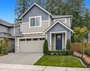 9 193rd Place SE, Bothell image