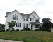 122 Watch Hill Road, Coatesville image
