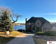 1207 Lake Court, Plattsmouth image