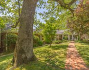 1323 Scenic, Lookout Mountain image