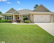 11595 Lodgepole Court, Spanish Fort image