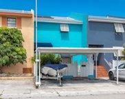 1429 12th, Key West image
