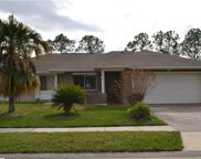 638 Iowa Woods Circle E, Orlando image