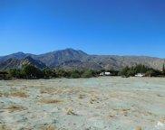 57415 Coral Mountain Court, La Quinta image