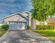 8021 Indian Creek Boulevard, Kissimmee image