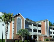 4854 Meadow Sweet Dr. Unit 1902, Myrtle Beach image