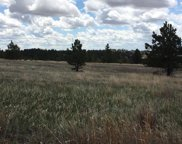 Frontage Road, Custer image