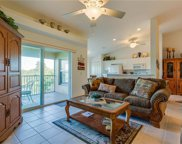 2825 Cypress Trace Cir Unit 3-202, Naples image