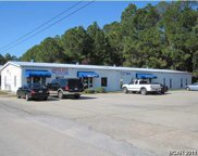 2112 HIGHWAY 77, Lynn Haven image
