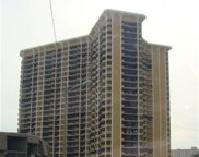 9650 Shore Drive Unit 508, Myrtle Beach image