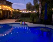 19535 E Mayberry Road, Queen Creek image