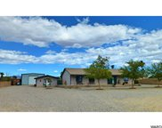 1781 E El Rodeo Road, Fort Mohave image