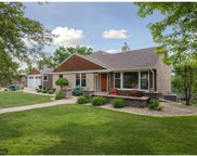 426 Westwood Drive, Golden Valley image