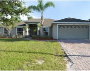 344 Majestic Gardens Drive, Winter Haven image