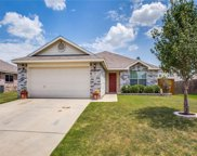 322 Chisholm Trail, Krum image