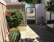 8757 E Via De La Luna --, Scottsdale image