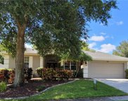 4051 Greystone Drive, Clermont image