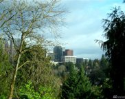 830 100th Ave SE, Bellevue image