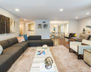 155 S SWALL Drive Unit #101, Los Angeles image