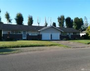 11518 11520 65th St Ct E, Puyallup image