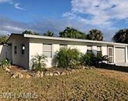 5251 Tower Dr, Cape Coral image