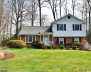 14517 MELINDA LANE, Rockville image