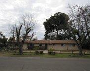 5420 E Euclid, Fresno image