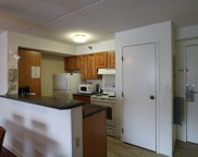 23 Black Bear Way Unit #1507A, Waterville Valley image