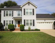 10 Iveyrose Court, Simpsonville image