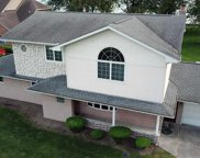 48730 Point Lakeview, Chesterfield image