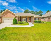 11578 Lodgepole Court, Spanish Fort image