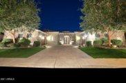 3315 E Birchwood Place, Chandler image