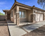 2762 E Morenci Road, San Tan Valley image