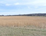 Lot 15 Woods View  Lane, Perryville image