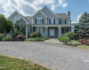14777 CLOVER HILL ROAD, Waterford image